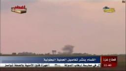 كتائب القسام تنشر تفاصيل العملية البطولية .. التى نتج عنها قتل جنديين صهيونيين