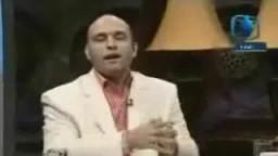 مصابيح الهدى- الصديق أبو بكر- حلقة مميزة مع الشيخ حازم صلاح -ج1