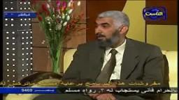 البر بغير المسلمين- د. راغب السرجاني
