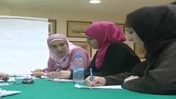 مجددون - الحلقة 3-  مع الاستاذ عمرو خالد