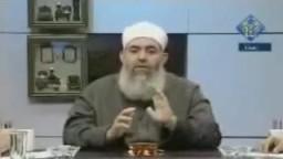 مصابيح الهدى- الصديق أبو بكر- حلقة مميزة مع الشيخ حازم صلاح -ج4