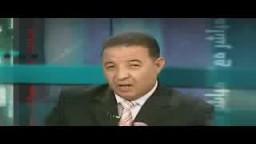 مباشر مع د. محمود حسين- الأمين العام لجماعة الإخوان المسلمين .. الجزء الثانى
