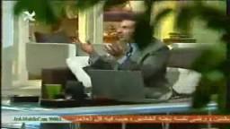 كيف نتعايش مع الأستاذ الداعية عمرو خالد