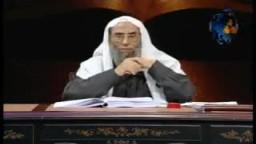 الدكتور جمال عبد الهادى من علماء الإخوان وحلقة خاصة عن الشيخ المجاهد الشهيد أحمد ياسين .. 4
