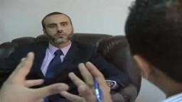 مجددون - الحلقة ٤ - لا تيأسوا .. مع الأستاذ الداعية عمرو خالد