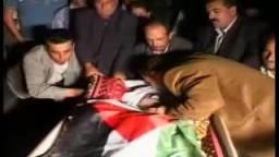 اعتداءات صهيونية جديدة على الفلسطينيين