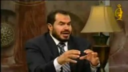 مصابيح الهدى- الفاروق عمر بن الخطاب- حلقة مميزة مع الشيخ حازم صلاح -ج1