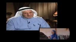 مجددون - الحلقة 5-  مع الاستاذ عمرو خالد
