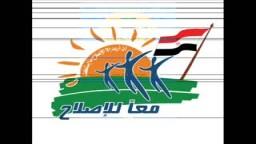 النائب الإخوانى تيمور عبد الغنى .. إنجازاته فى البوم صور