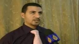 السلطات الكويتية تُرَّحل عددا من المصريين المقيمين لتأييدهم البرادعي