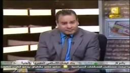 صحفيون من جريدة الدستور يتعرضون لاعتداء الأمن امام السفارة الكويتية بالقاهرة