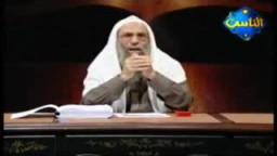 د. جمال عبد الهادى أستاذ التاريخ الإسلامى .. برنامج صفحات من التاريخ عن المقاومة الإسلامية للإحتلال ..3