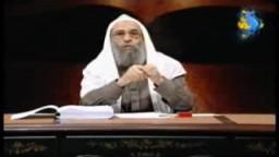د. جمال عبد الهادى أستاذ التاريخ الإسلامى .. برنامج صفحات من التاريخ عن المقاومة الإسلامية للإحتلال ..4