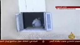 تزوير انتخابات مجلس الشورى على الهوا .. من أرشيف إخوان تيوب عن الإنتخابات