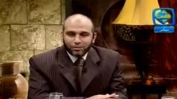الشيخ حازم صلاح أبو اسماعيل وحلقة مميزة عن الشيخ المجاهد احمد ياسين