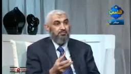 حصار المسلمين في شعب أبي طالب ( وحصار المسلمين الآن فى قطاع غزة )- د. راغب السرجاني