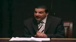 برومو برنامج مجددون .. للاستاذ عمرو خالد