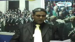 2_1 .. حصرياً .. حصاد نواب الإخوان فى البرلمان من 2005 إلى 2010