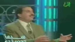 شهداء أحد - للداعية   عمرو خالد