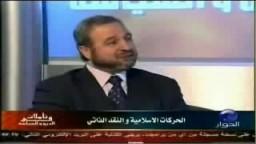 تأملات فى الدين والسياسة .. الحركات الإسلامية والنقد الذاتى .. 4