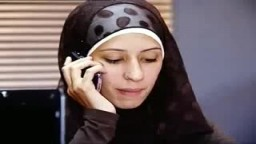 مجددون - الحلقة 10-  مع الاستاذ عمرو خالد .. مجددون -  فلسطين فى القلب