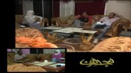 مجددون - الحلقة 11-  مع الاستاذ عمرو خالد .. مجددون - الكرة فى القرى 