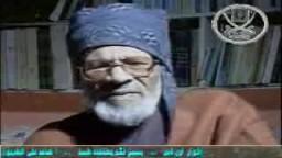 الشيخ عبد الوهاب عويس -شاهد على طريق الدعوة- 2