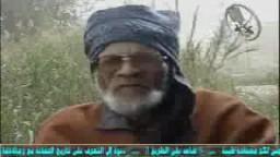 الشيخ عبد الوهاب عويس -شاهد على طريق الدعوة- 3