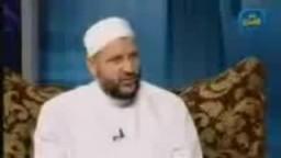 د. عبد الستار فتح الله سعيد .. مواقف من القرأن الكريم