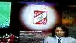 ابوتريكة فى اليابان تقرير من التلفزيون اليابانى عن ابوتريكة