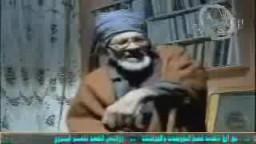الشيخ عبد الوهاب عويس -شاهد على طريق الدعوة- 5 والأخير