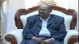 البشير يفوز بولاية رئاسة جديدة في السودان