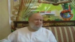 شرح أركان البيعة الشيخ محمد حسين عيسي ( الجهاد)تراث هام