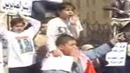 الحرية للشرفاء .. الذكرى الثالثة للمحاكمات العسكرية الظالمة ومرور أكثر من 10 سنوات للمهندس خيرت الشاطر خلف قضبان النظام