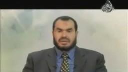 كيف نتعامل مع الفتن التى حولنا؟ .. مع الدكتور صلاح سلطان الداعية الإسلامى