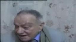 حديث الذكريات مع د. محمد عبد العزيز وتاريخ دعوة الإخوان بمحافظة أسيوط ..2