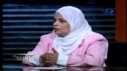 الحقيقة -مشكلة جلد الأطباء المصريين في السعودية ج1