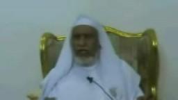 العالم الداعية الشيخ فتحي الخولي .. حديث الذكريات ومشوار حياته فى دعوة الإخوان ..ج2