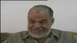 الحاج محمد عمرجعفر يؤرخ لدعوة الاخوان بسوهاج ..1