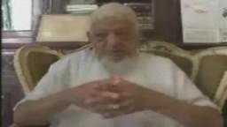 صفحات من تاريخ الإخوان ...مع  المهندس صبحى ندا ..  الموسوعه الإخوانية .. 3
