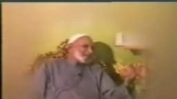 حديث الذكريات مع الحاج .. عبد المحسن شربى من الرعيل الأول لجماعة الإخوان المسلمين .. 3