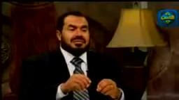 مصابيح الهدى- مصعب ابن عمير (رجل بأمه)- مع الشيخ حازم صلاح -ج1