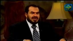 مصابيح الهدى- مصعب ابن عمير (رجل بأمه كاملة)- مع الشيخ حازم صلاح -ج2