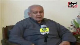 الحاج فؤاد الهجرسي- شاهد على طريق الدعوة