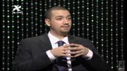 الطريق الصح و معز مسعود تطهير القلوب ج1
