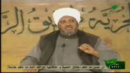 الدكتور عصام البشير .. (إخوان السودان) محاضرة بعنوان الحرية طريق الريادة ..1