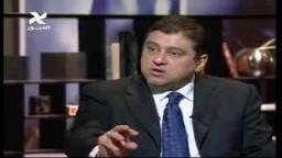 الطريق الصح و معز مسعود تطهير القلوب ج2