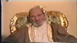 الأستاذ محمد عبد الفتاح شريف * اخوان دمنهورا *من الرعيل الأول لجماعة الإخوان وحديث الذكريات ..2