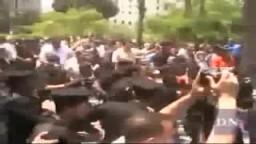 أغنية لعبة - عن قانون الطوارئ في مصر
