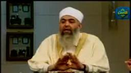 مصابيح الهدى- مصعب ابن عمير (رجل بأمه كاملة)- مع الشيخ حازم صلاح -ج3